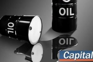 Πετρέλαιο: Στο -3,6% το WTI μετά τα στοιχεία για τα αποθέματα