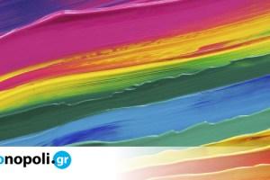 Ποιο είναι το πιο δημοφιλές χρώμα στον κόσμο;