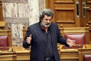 Πολάκης: Η κυβέρνηση τρώει τα 37 δισ. που της αφήσαμε με κολλητούς σε απευθείας αναθέσεις