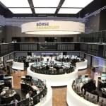 Πτώση στο άνοιγμα στις ευρωαγορές