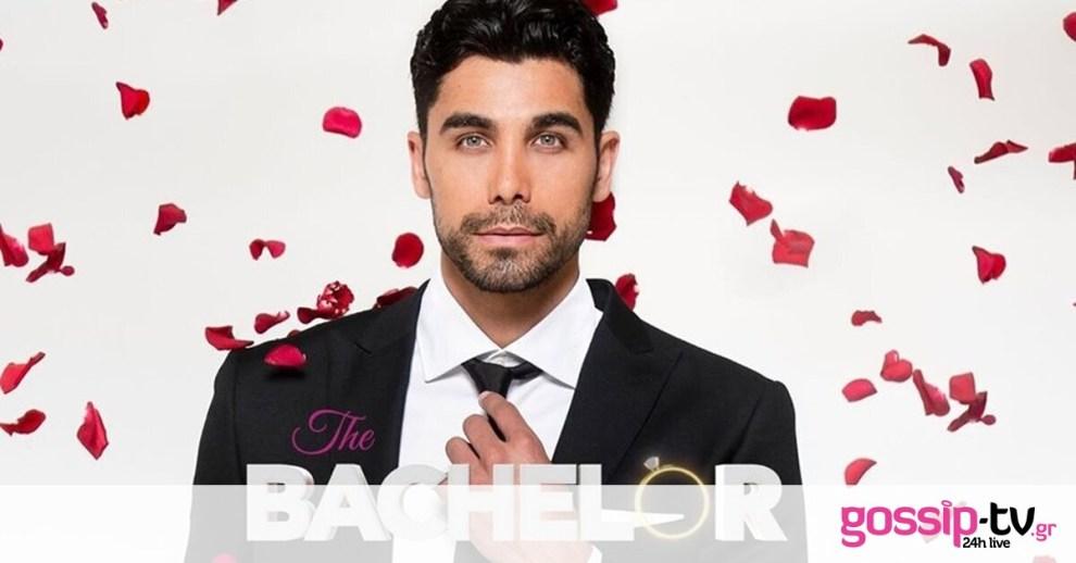 Την «απάντηση» στο The Bachelor ετοιμάζει το Mega! (video)