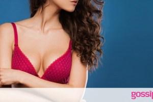 Χαλάρωση στήθους: 6 κανόνες πρόληψης & αντιμετώπισης (φωτο)