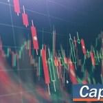 Χρηματιστήριο: Ο 3ος χειρότερος μήνας του 2020 ο Οκτώβριος