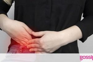 Χρόνια σκωληκοειδίτιδα: Πού οφείλεται & με ποια συμπτώματα εκδηλώνεται (εικόνες)