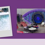 Big Brother: Kι όμως, παίκτρια του ριάλιτι κυκλοφορεί στο instagram ντυμένη νυφούλα