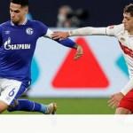 Bundesliga: Ούτε τώρα η Σάλκε