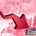 Capital Economics: Περισσότερος 'πόνος' για τις μετοχές της ευρωζώνης έως τα τέλη του έτους, καλύτερες μέρες το 2021