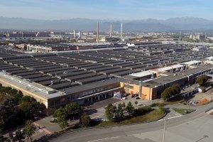 Mirafiori: Ένας τόπος γέννησης θρυλικών μοντέλων της Fiat