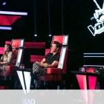 The Voice: Όλα όσα θα δούμε στο νέο επεισόδιο