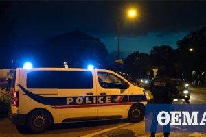 To Charlie Hebdo για την τρομοκρατική επίθεση στο Παρίσι: Βυθίζει στο πένθος τη δημοκρατία μας