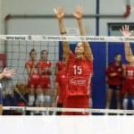 Volley League Γυναικών: Πλήρης… δράση το Σάββατο για την 3η στροφή και ντέρμπι Ολυμπιακός-ΠΑΟΚ