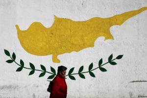 Αυστηρά μέτρα στην Κύπρο λόγω έξαρσης του κορωνοϊού | DW | 28.11.2020