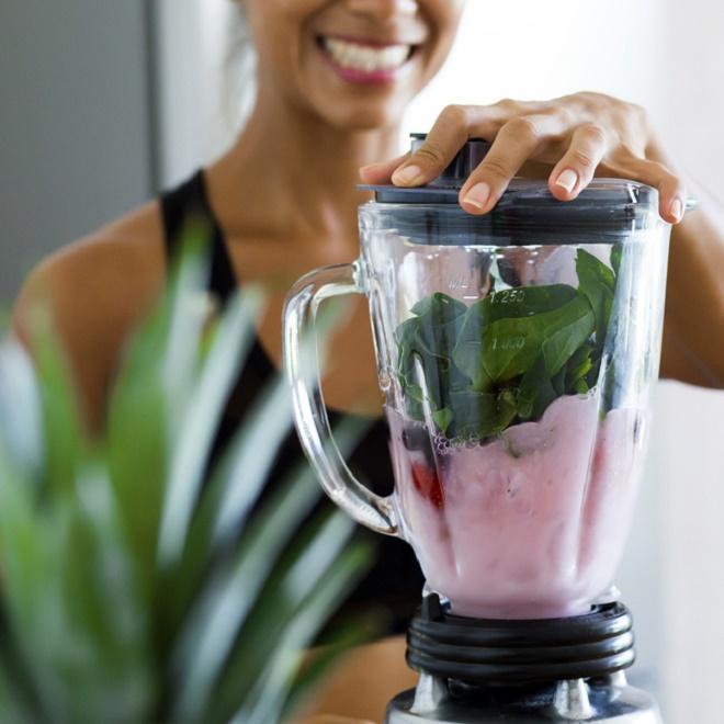 Αυτή είναι η σωστή διατροφή για καλή διάθεση! - Shape.gr