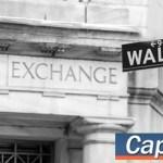 Εβδομαδιαία κέρδη άνω του 2% στη Wall - Νέα ρεκόρ για Nasdaq και S&P 500
