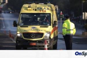 Εισήγηση σε Μητσοτάκη: «Μην ανοίξεις τίποτα - Καθολικό lockdown και τα Χριστούγεννα»