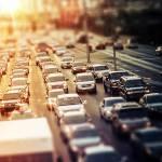 Η πανδημία έχει κάνει το αυτοκίνητο το πιο δημοφιλές μέσο μεταφοράς