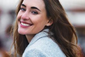 Η digital εποχή της οδοντιατρικής: Η υπηρεσία που ήρθε να αλλάξει κάθε επίσκεψη στον οδοντίατρο - Shape.gr