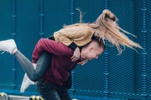 Ραντεβού: Τα dating trends που αξίζει να προσέξεις για να έχεις το happy ending που θες