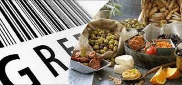 Σημαντικές προοπτικές για τα ελληνικά τρόφιμα στην αγορά της Σλοβενίας