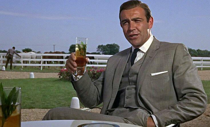 Σον Κόνερι: Ο καλύτερος 007 που εμφανίστηκε ποτέ στην μεγάλη οθόνη έφυγε από τη ζωή