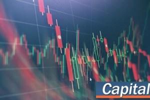 Τράπεζες vs ενέργεια… και το Χρηματιστήριο στο 'κόκκινο'