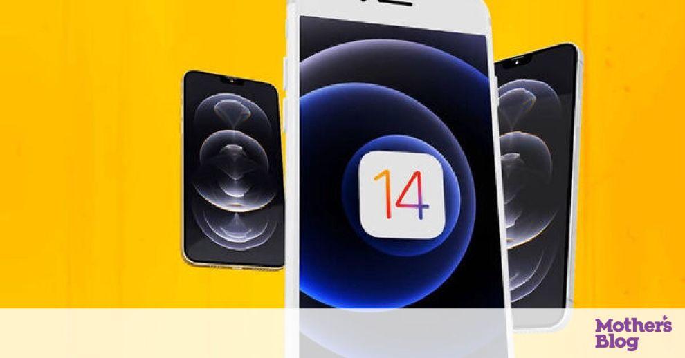 iPhone: 25 «μυστικά» της συσκευής που ίσως δεν γνωρίζετε (video)