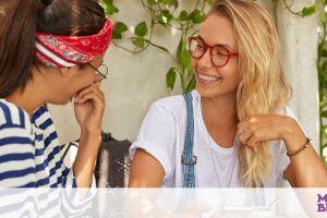 5 πράγματα που μπορεί να κάνει μια μαμά για να βρει χαρά στην καθημερινότητα
