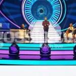 Big Brother αποκλειστικό: Αυτή είναι η ημερομηνία του μεγάλου τελικού!