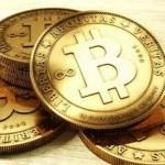 Bitcoin: Άλμα στα 19.000 δολάρια