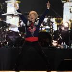 Bon Jovi: Θα παρουσιάσουν το νέο τους άλμπουμ μέσω Facebook