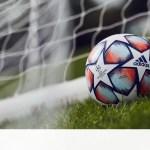 Champions League: Έκλεισαν τα πρώτα εισιτήρια των «16» - Tα γκολ και οι βαθμολογίες