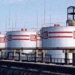 Lukoil: Κέρδη στο γ΄ τρίμηνο
