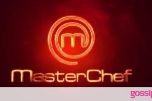 MasterChef: Πρώην παίκτρια ανακοίνωσε on camera τον χωρισμό της