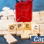 Reuters: Ο OPEC+ δεν έχει καταλήξει ακόμη σε συμβιβασμό για την πετρελαϊκή πολιτική του 2021