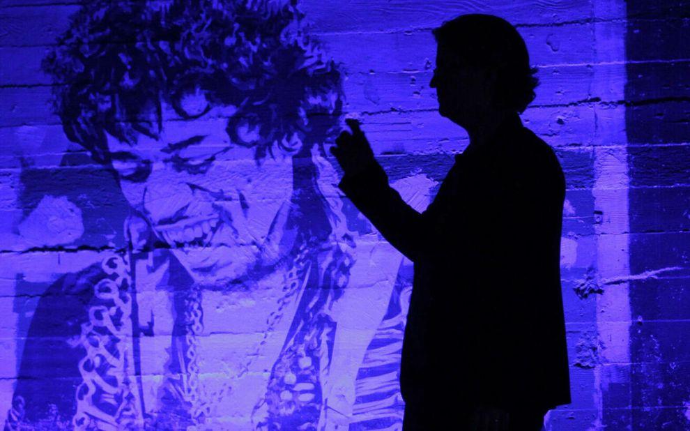 Rock και Metal τραγούδια που είναι «βουτηγμένα» στα ναρκωτικά και τις καταχρήσεις