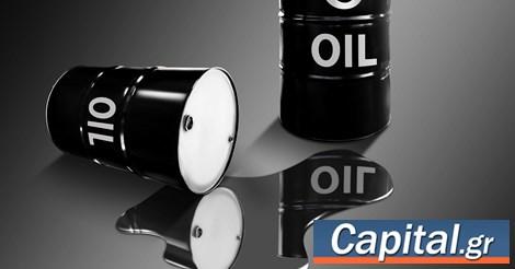 Άνοδος για το πετρέλαιο, παρά την μείωση των περικοπών από τον OPEC+