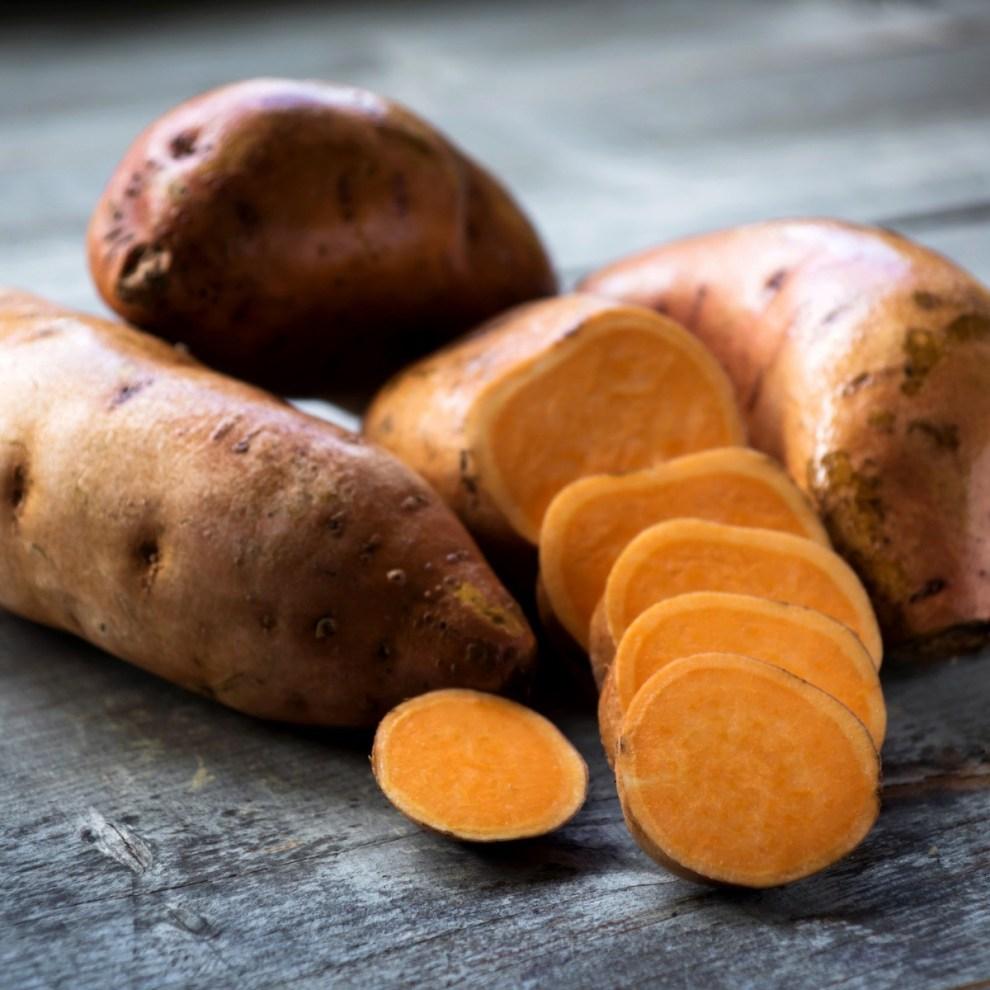 Αμυλούχα λαχανικά: Ποια είναι και γιατί πρέπει να τα καταναλώνεις με μέτρο; - Shape.gr