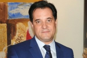 Γεωργιάδης: Παρατείνεται το lockdown - Δεν θα είναι ταυτόχρονο το άνοιγμα της αγοράς
