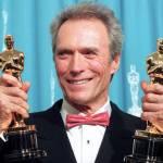 Γιατί ο Κλιντ Ίστγουντ δεν απέκτησε ποτέ το δικό του αστέρι στο Hollywood Walk Of Fame