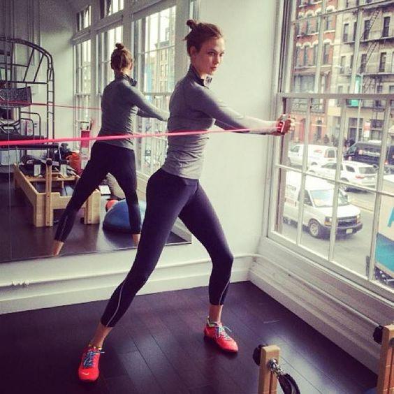 Γιόγκα: Με ποιά άσκηση πρέπει να τη συνδυάσεις για να είσαι πάντα αδύνατη; - Shape.gr