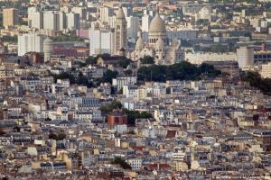 Διένεξη κράτους - εκκλησίας στη Γαλλία για τα μέτρα   DW   01.12.2020