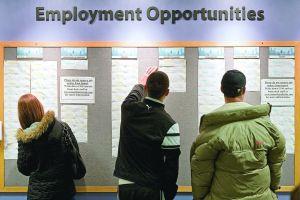 Επανέρχεται η πρόταση για 4ημερη εργασία | Ειδήσεις - νέα - Το Βήμα Online
