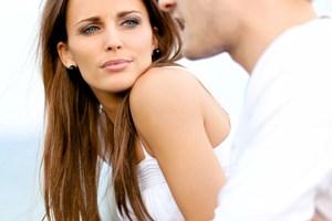 Επικοινωνία στη σχέση: Μάθε να λες τι σε ενοχλεί - Shape.gr