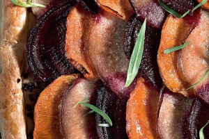 Λαχανικά για επιδόρπιο: Νόστιμες ιδέες για να τα εντάξεις σε τάρτες, κέικ και brownies - Shape.gr