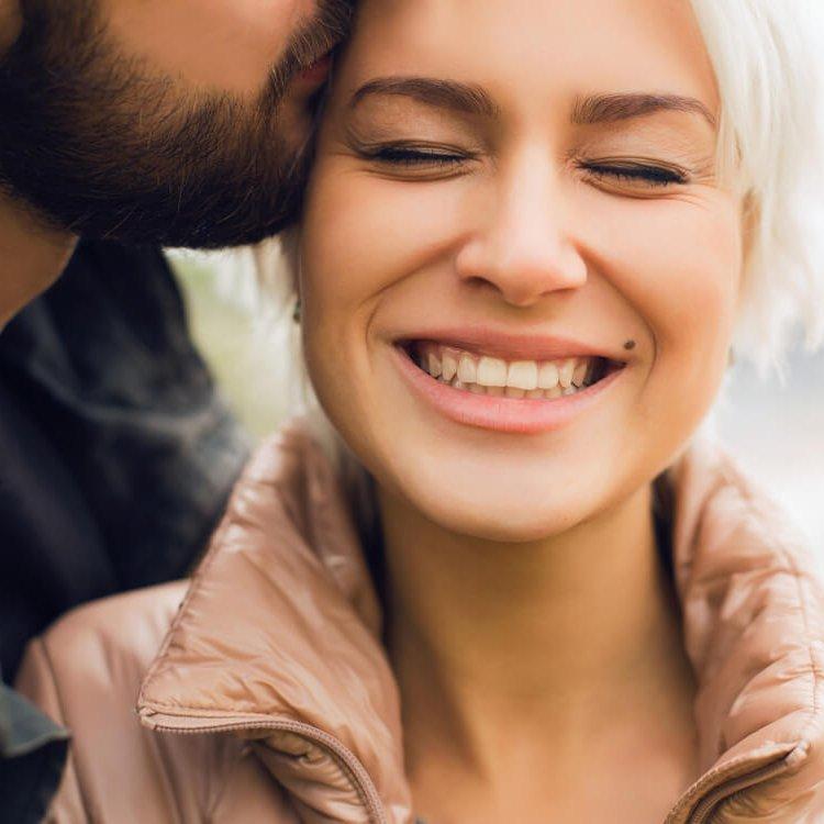 Με θέλει για σχέση ή όχι; 5 σημάδια που δείχνουν άρνηση - Shape.gr