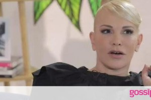 Νατάσα Καλογρίδη: Ο γάμος express και οι αποκαλύψεις για την προσωπική ζωή της σήμερα