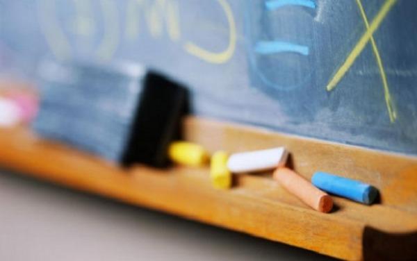 Προαναγγελία Μητσοτάκη για κλειστά σχολεία όσο χρειαστεί