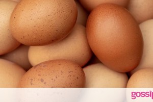 Πόσα αυγά μπορούμε να τρώμε μέσα στη βδομάδα;