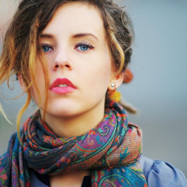 Πώς να αναγνωρίζεις τους μακιαβελικούς ανθρώπους - Shape.gr