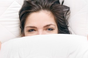 Πώς να αντιμετωπίσεις την αϋπνία - Shape.gr